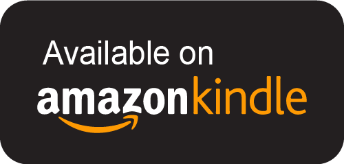 This image has an empty alt attribute; its file name is amazon-kindle-logo.png